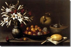 4537-still-life-with-flowers-and-fruit-francisco-barrera