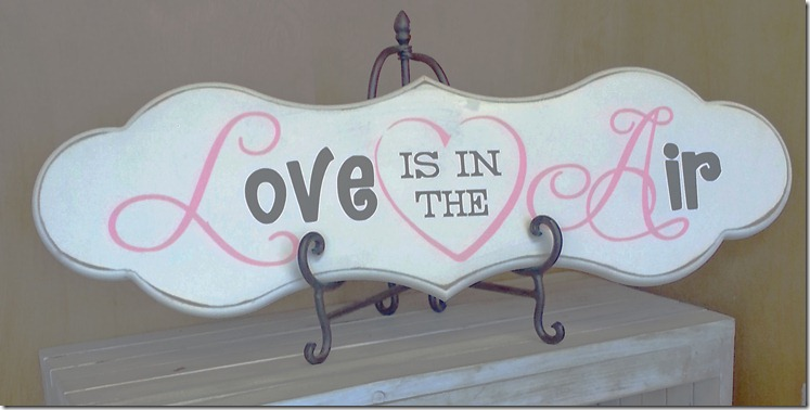 Super-Saturday-Craft-Love-on-shaped-sign-2