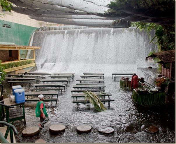 La Villa Escudero Resort de San Pablo City (13)