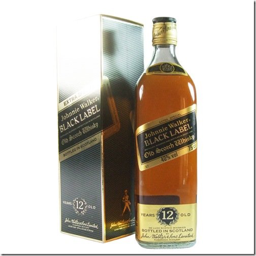 johnnie-walker-12-year-old-black-label-blended-whisky-75cl-with-box-5866-p