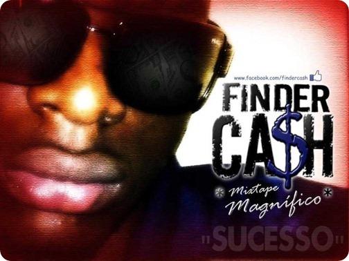 Finder Cash - Sucesso