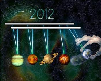 the-2012-phenomenon4