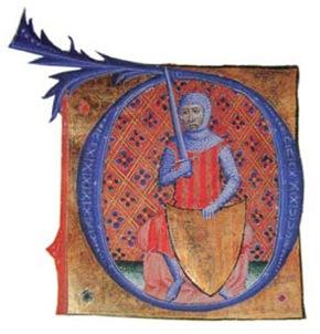 SantJordi02