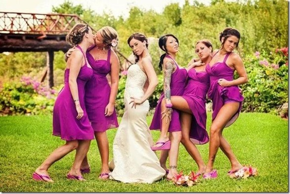 perfect-wedding-photo-24