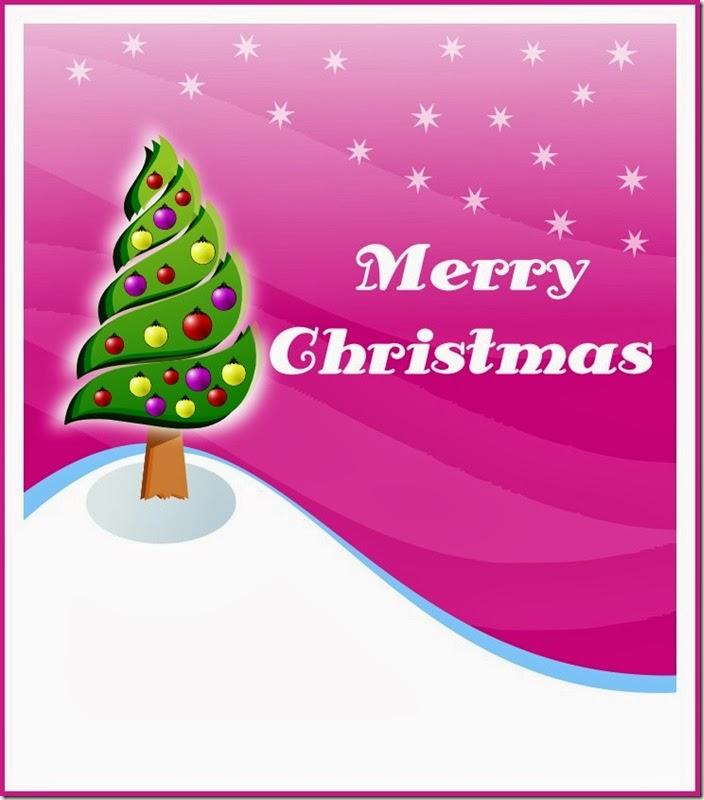 postal cartao de natal sn2013_23