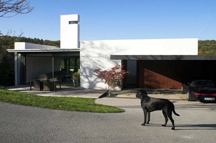 fachada-B-Wald-house-Alexander-Brenner-Architects