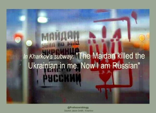 CC Photo Google Image Search Source is pbs twimg com  Subject is killed ukrainian