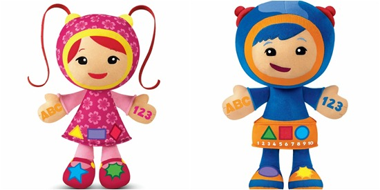 team-umizoomi-toys