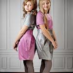 eleganckie-ubrania-siewierz-005.jpg