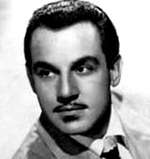 Johnny Otis1