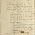 akt rejentalny dotyczący dzierżawy folusza w Staszowie 1872 cz7.jpg