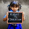 शिक्षा का अधिकार अधिनियम RTE 2009 में शिक्षक व्यवस्था के सम्बन्ध में क्या आप जानते है ?
