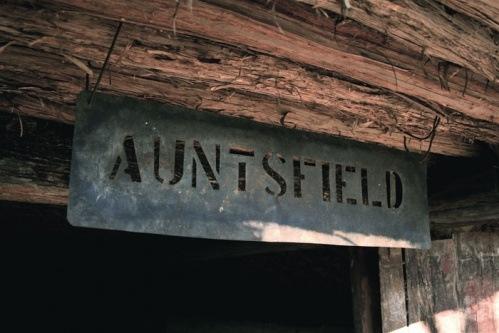 [Auntsfield2%255B4%255D.jpg]
