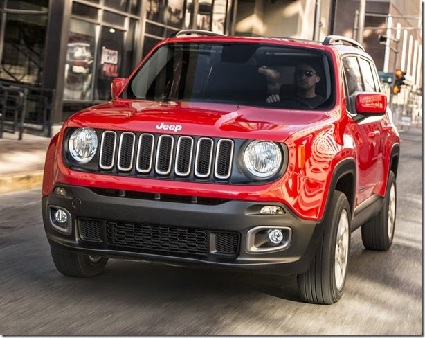 jeep_renegade_2