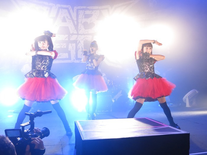babymetal_15_by_iancinerate-d7slcx4
