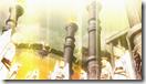 Shingeki no Bahamut Genesis - 03.mkv_snapshot_00.40_[2014.10.25_20.08.23]