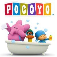 Pocoyo_bath-toys