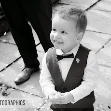 Tylney-Hall-Wedding-Photography-LJPhoto-GSD-(122).jpg