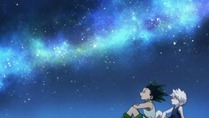 [Zero-Raws] Hunter X Hunter - 37 (NTV 1280x720 x264 AAC).mp4_snapshot_10.22_[2012.07.01_00.22.48]