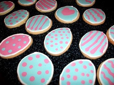 cookies[4]