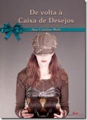 DE_VOLTA_A_CAIXA_DE_DESEJOS_1307148124P