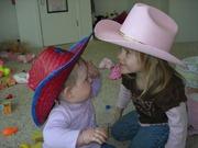 cowgirls (2)