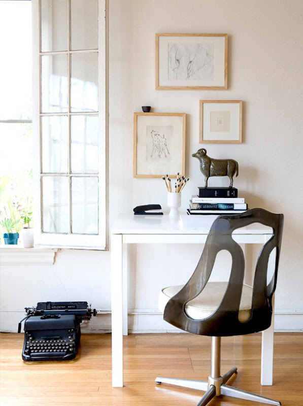 hdsw1_modern-office-artwork_s3x4_lg.jpg