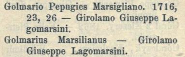 Lexicon pseudonymorum Wörterbuch der Pseudonym