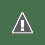 Hari Pelancaran Bulan Anti Dadah 2012