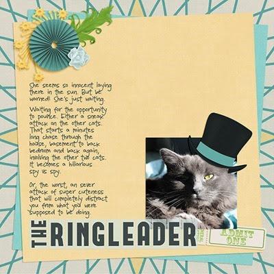 Ringleader-copy