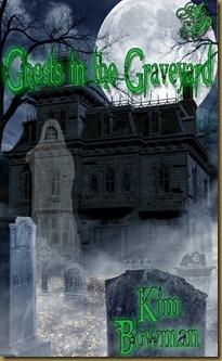 GhostGraveyard-500x750[1]