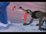 07-5 le loup