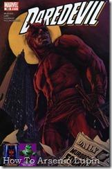P00012 - Daredevil #93