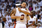lebron james nba 120621 mia vs okc 074 game 5 chapmions Gallery: LeBron James Triple Double Carries Heat to NBA Title