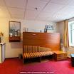 ADMIRAAL Jacht- & Scheepsbetimmeringen_MPS Alegria_slaapkamer_31397808203783.jpg