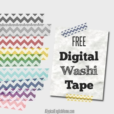 freedigitalwashitape
