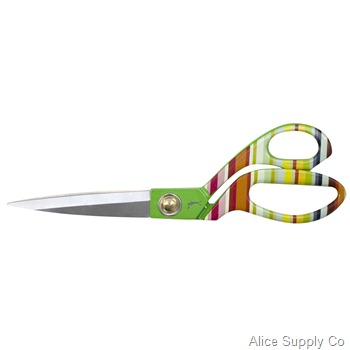 bobby berk scissors