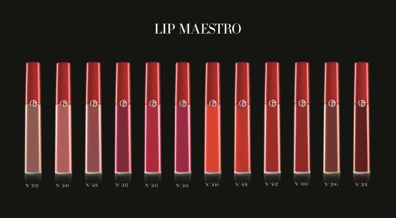 LIP MAESTRO_12 TEINTES_aligné2.indd