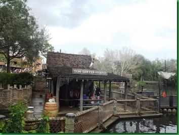 Disney Day 2 081