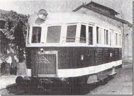 LíniaVAY 34