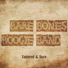 Bare Bones Boogie Band cd cover.jpg