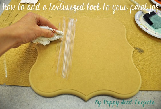how-to-paint-a-frame-tutorial-1_edited-1