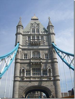 JH 5-6 Jul London 126