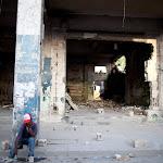 Haiti 2011-725.jpg