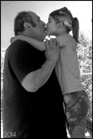 Papoo MHG Kiss