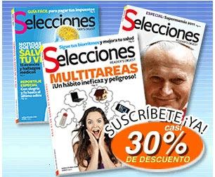 revista-selecciones