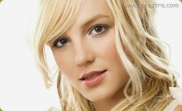 Britney Spears (12)
