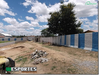 beirario-camporedondo-wcinco-wesportes  15
