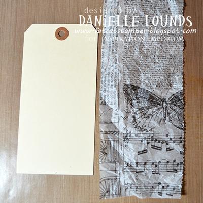 ForYouGiftTag_Step1_DanielleLounds