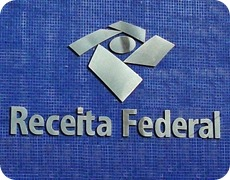 RECEITA FEDERAL 3 - 400